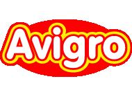 Avigro